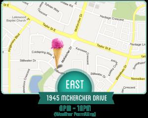 chardon-ice-cream-location-map-east